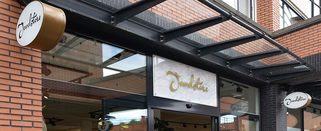 Jewelstore
